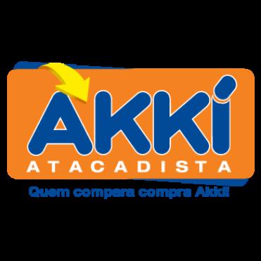 Akkí Atacadista